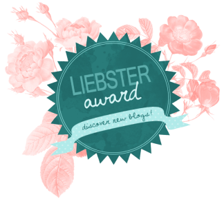 liebsteraward2016