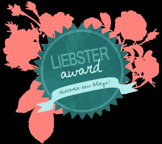 liebsteraward2016