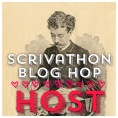 bloghost