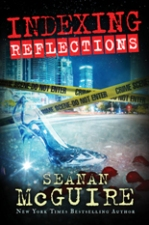 cover_reflections