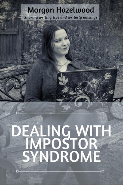 impostorSyndrome_p