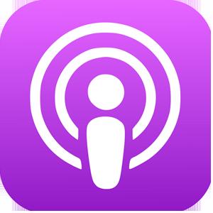 logo-apple-podcasts-transparent