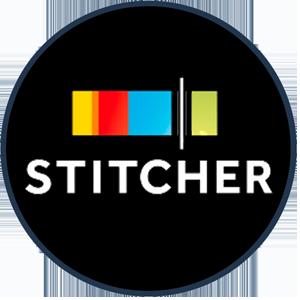 logo-stitcher-transparent